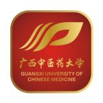 Guangxi University Of Chinese Medicine